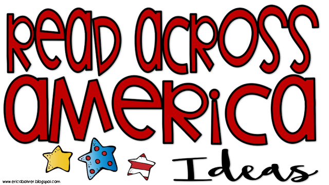 Read Across America Ideas